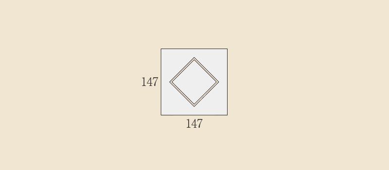 HIST_angle_drawing02
